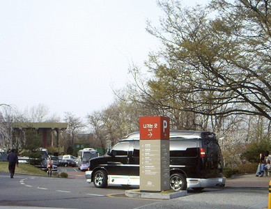 200604143