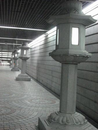 2006072317