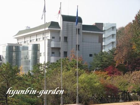 200611184