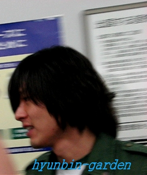 200703092