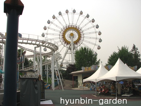 2007050812