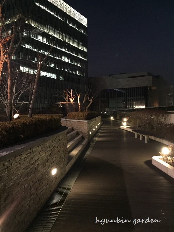 Courtyard_by_marriott_seoul_time_11