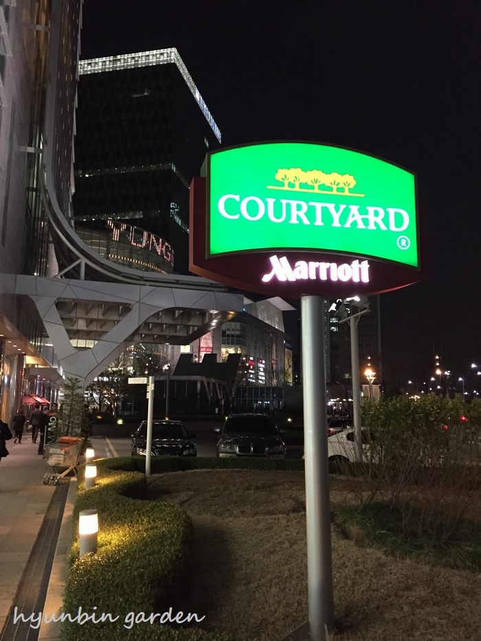 Courtyard_by_marriott_seoul_times_6